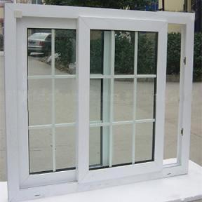 Pencere sürme