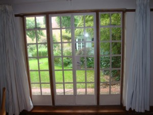 How to install French windows