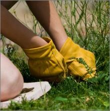Acerca de herbicida orgánico