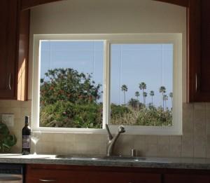 La actualidad de ventanas correderas