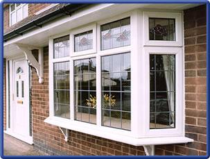 Consejos para la ventana de fácil acristalamiento