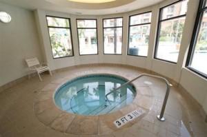 Hot tub advantages and disadvantages