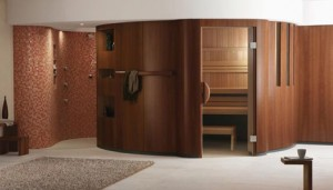 Indoor sauna planning tips