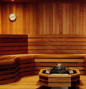 Sauna baths – the therapy for a better life