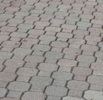 Curved Cuts in Your Paving Stone