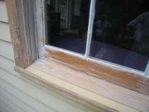 Basic information about window glaze
