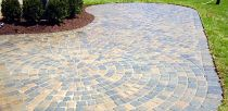 Replace Patio Stones, Tiles And Pavers
