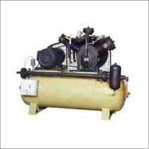 Air Kompressorer