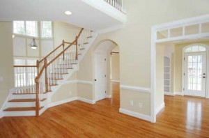 Facts about trim molding for staircases