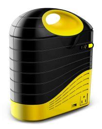 Hva du trenger å vite når du kjøper en bærbar generator