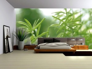 Bedroom makeover ideas