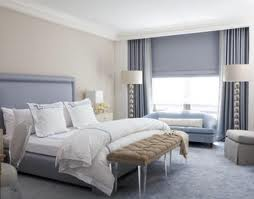 The latest trends in bedroom paint colors