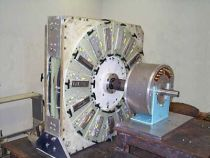 About The Magnetic Electricity Generator