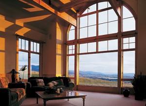 Cerca de janelas personalizadas