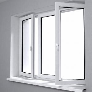 Things to know about thermal-break windows