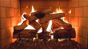 Produkty izolacji komina