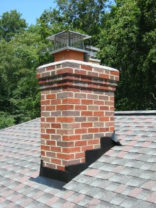 About chimneys – How do they work?