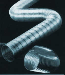 Buying flexible flue liners