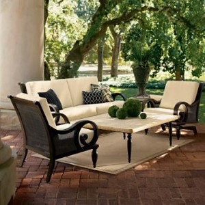 Outdoor space and patio tips