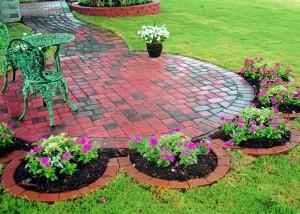 Proper landscaping tips