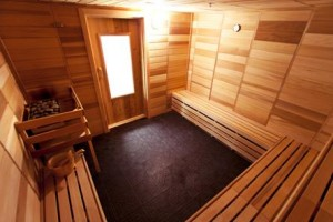 How to decide on your pre-cut sauna kit