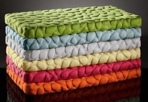 Standard crib mattresses and organic crib mattresses