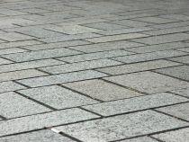 Tile Over A Concrete Patio That Already Exists