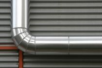 Air duct – how important is this?
