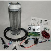 Build Your Own Hydrogen Generator