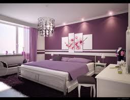 Creative ideas to decorate bedrooms