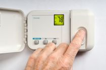 How to Buy The Best Thermostat For You