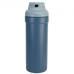 Problems that water softeners can develop